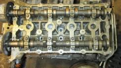 Головка блока Peugeot 4007 2008-
