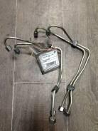 Трубка ТНВД (комплект) 1.6 Hdi 2007-2013 Peugeot 308