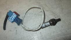 Датчик кислородный/Lambdasonde 2008- Peugeot Partner Tepee(B9)