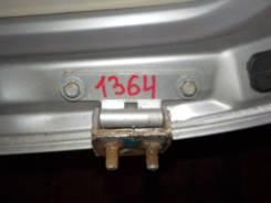 Петля двери багажника правая Rover 25 2000-2005