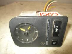 Часы 1986-1994 Saab 9000