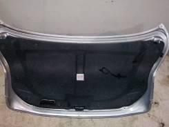 Обшивка крышки багажника Toyota Camry V40 2006-2011