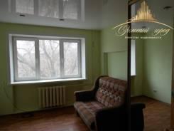 Комната, улица Дзержинского 27. Центр, агентство, 12 кв.м. Интерьер