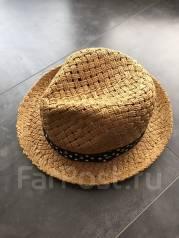 Шляпы. Рост: 98-104, 104-110, 110-116, 116-122 см