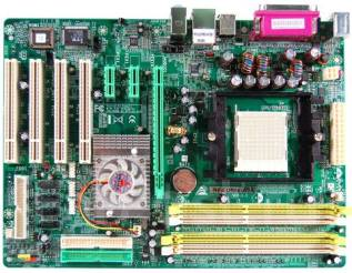 MSI K8N Neo4H-F Windows 8 X64 Treiber