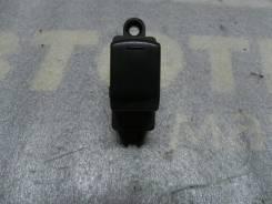 Кнопка стеклоподъемника задняя правая Nissan Murano