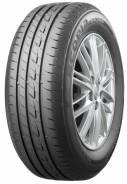 Bridgestone Ecopia EP200. Летние, 2015 год, без износа, 4 шт