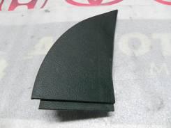 Накладка зеркала внутренняя правая Nissan Murano PZ50 VQ35DE