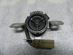 Динамик пищалка двери передней правой Nissan Murano Z50 VQ35DE