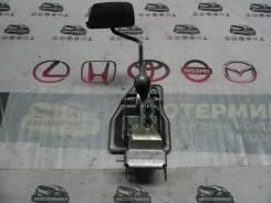 Педаль тормоза Nissan Murano Murano Nissan TZ50 VQ35DE