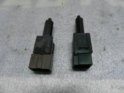 Концевики педали тормоза Nissan Murano Z50 VQ35DE