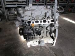 Двигатель в сборе. Nissan Qashqai, J10 Двигатель HR16DE