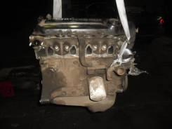 Двигатель. Nissan Skyline Двигатели: CA18I, CA18E, CA18S