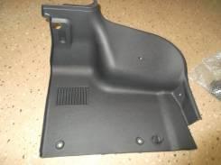 Панель стенок багажного отсека. Hyundai Accent Hyundai Verna