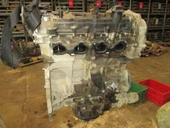 Двигатель. Nissan X-Trail, T31 Двигатель QR25DE