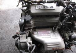 Продажа двигатель на Toyota Premio ST210 3S-FSE