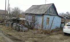 14 км . Владивосток шоссе. скважина. дом. водопровод.8соток. От агентства недвижимости (посредник)