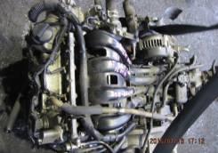 Продажа двигатель на Toyota LITE ACE S402M 3SZ-VE