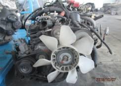 Продажа двигатель на Toyota TOWN ACE YR21 3Y-EU