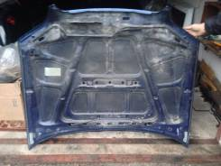 Капот. Subaru Legacy, BH5, BE5