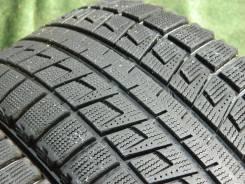 Bridgestone Blizzak Revo2. Зимние, 2011 год, износ: 10%, 4 шт