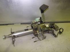 Колонка рулевая. Suzuki SX4 Двигатель M16A