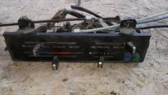 Управление печкой салонной ae85 ae86corolla levin sprinter trueno. Toyota Sprinter Trueno, AE85, AE86 Toyota Corolla Levin, AE85, AE86