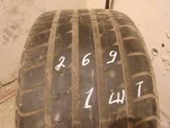 Dunlop SP Sport 2000E. Летние, износ: 20%, 1 шт