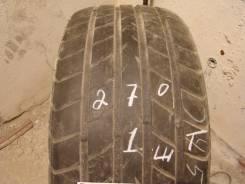 Dunlop SP Sport 8000. Летние, износ: 20%, 1 шт