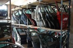 Дверь боковая. Mitsubishi Opel Daewoo