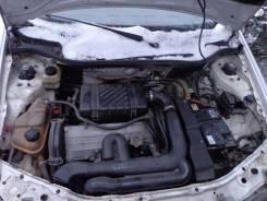Двигатель в сборе. Fiat Mitsubishi Opel Daewoo