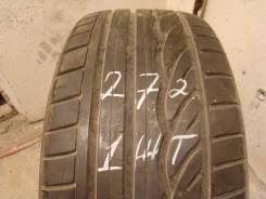 Dunlop SP Sport 01, 245/40 R18 93Y