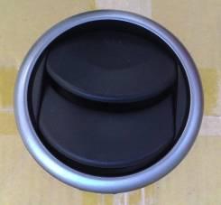 Решетка вентиляционная. Mazda Mazda2 Mazda Mazda3, BK Mazda Axela, BK3P, BKEP, BK5P