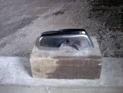 Бампер для ВАЗ-2101.