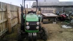 Chery. Продается трактор