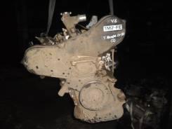 Двигатель в сборе. Lexus RX300 Toyota Camry, CV30 Двигатель 1MZFE