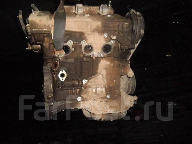 Двигатель в сборе. Toyota Camry, CV30 Lexus RX300 Двигатель 1MZFE