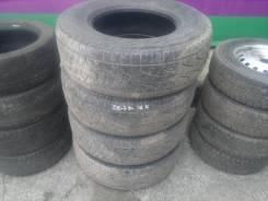 Pirelli Scorpion ATR. Летние, 2011 год, износ: 20%, 4 шт