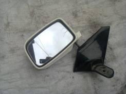 Стекло зеркала. Mitsubishi Lancer Cedia, CS2A