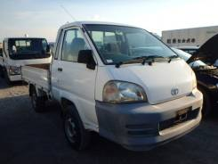 Toyota Town Ace Truck. Продам Toyota TownAce, 1 800 куб. см., 1 000 кг. Под заказ