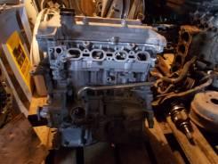 Двигатель в сборе. Toyota Corolla, NZE121, NCP20, NCP21 Toyota Funcargo, NCP20, NCP21 Двигатель 1NZFE