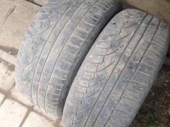 Michelin Pilot Primacy. Летние, износ: 70%, 2 шт