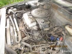 Двигатель в сборе. Nissan Bluebird Двигатель CA16S