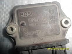 Воспламенитель. Audi 80