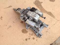 Колонка рулевая Рендж Ровер Спорт 2. Land Rover Range Rover Sport, L494 Двигатели: 306DT, 30DDTX, 448DT, 508PS, LRV6, LRV8, SDV6, SI4