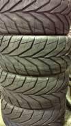EXTREME Performance tyres VR1. Летние, 2016 год, без износа, 4 шт