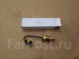 Датчик температуры охлаждающей жидкости. Shantui SD32 Shantui SD22 Shantui SD23