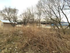 Продам земельный участок Весеняя ул. Докучаева 1 б, в собственности. 1 205 кв.м., собственность, электричество, вода, от агентства недвижимости (поср...