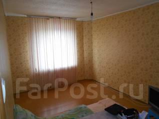 2-комнатная, проспект Рыбаков,д. 15. Дачная, агентство, 48 кв.м.