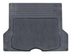 Коврик полимерный в багажник (черный, 133х111см) acm-rtm-06 AIRLINE apт.ACMRTM06